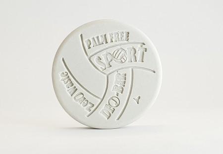 Sport Deodorant Bar