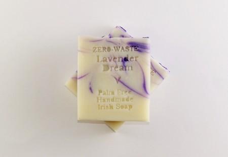Classic Irish Lavender
